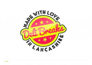 Deli Breaks logo development 1.5-01