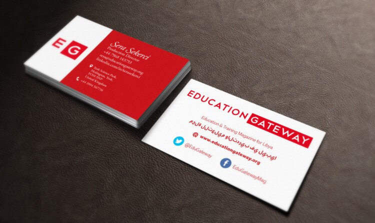 Education-Gateway-business-cards-mockup-1024x610